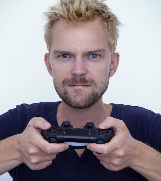 image2 - gamer